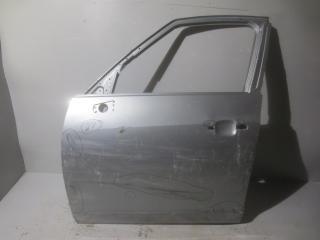 Запчасть дверь передняя левая Opel Zafira