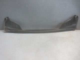 Запчасть решетка стеклооч. (планка под лобовое стекло) Peugeot 308