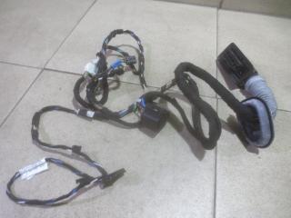 Запчасть проводка (коса) BMW 1-series