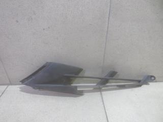 Запчасть решетка в бампер левая Lexus RX350