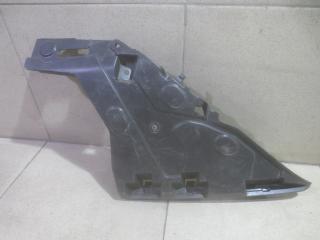 Запчасть кронштейн крепления крыла BMW X5