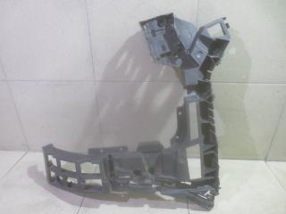 Запчасть кронштейн заднего бампера правый Volvo XC90