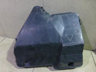 Запчасть крышка блока предохранителей BMW X5