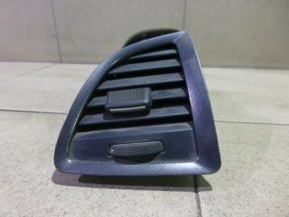 Запчасть дефлектор воздушный Opel Astra