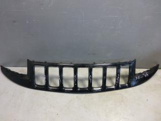 Запчасть решетка радиатора Jeep Grand Cherokee