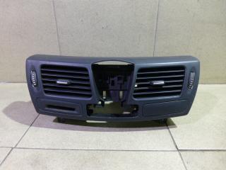 Запчасть дефлектор воздушный Renault Laguna III