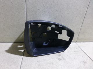 Запчасть рамка зеркала правого Ford EcoSport