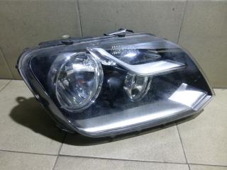 Запчасть фара правая Volkswagen Amarok