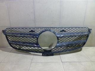 Запчасть решетка радиатора Mercedes-Benz GLE-class
