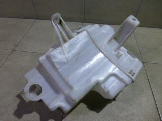 Запчасть бачок омывателя лобового стекла Toyota RAV4