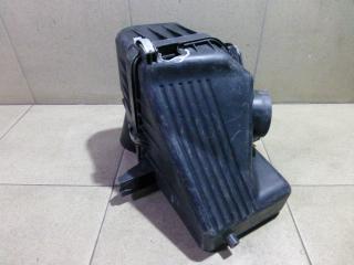 Запчасть корпус воздушного фильтра Suzuki Grand Vitara