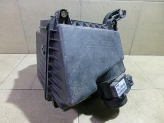 Запчасть корпус воздушного фильтра Lada Kalina
