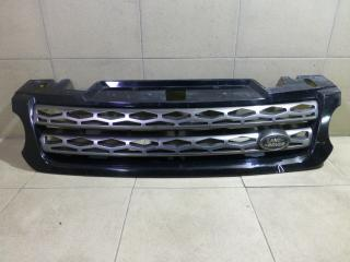 Запчасть решетка радиатора Land Rover Range Rover Sport