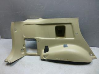 Запчасть обшивка багажника Toyota Hilux