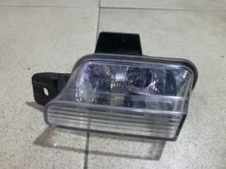 Запчасть фонарь задний в бампер правый Volkswagen Tiguan