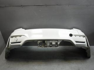 Запчасть бампер задний BMW 3-series