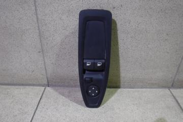 Запчасть кнопка стеклоподъемника BMW 1-series