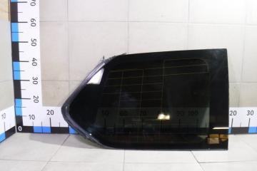 Запчасть стекло кузовное глухое правое Lexus GX460