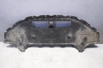 Запчасть пыльник (кузов наружные) Lamborghini Huracan