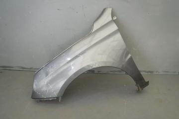 Запчасть крыло переднее левое Lada Vesta