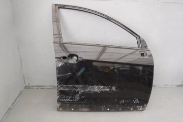 Запчасть дверь передняя правая Chevrolet Captiva