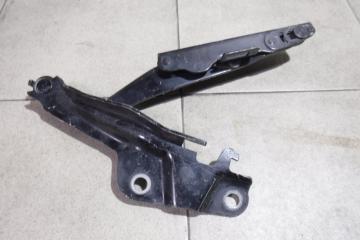 Запчасть петля капота левая Jaguar XF