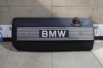 Запчасть накладка декоративная BMW 3-series
