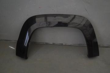 Запчасть накладка заднего крыла правого Volkswagen Amarok