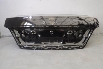 Запчасть крышка багажника Hyundai Equus
