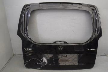 Запчасть дверь багажника Mercedes-Benz Vito
