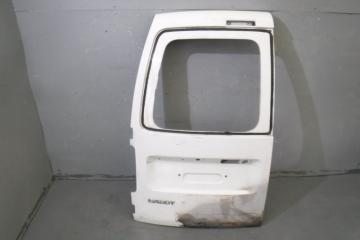 Запчасть дверь багажника левая Volkswagen Caddy