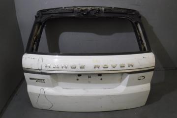 Запчасть дверь багажника Land Rover Range Rover Sport