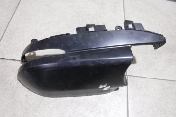 Запчасть накладка зеркала правого Toyota RAV4
