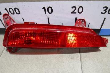 Запчасть фонарь задний в бампер левый Hyundai Creta