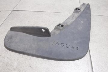 Запчасть брызговик задний правый Jaguar XF