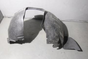 Запчасть локер передний левый Volkswagen Transporter