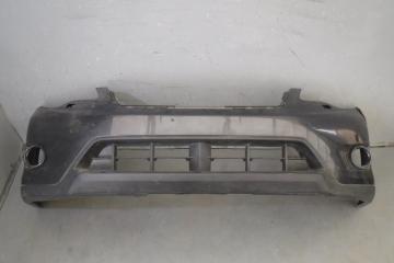 Запчасть бампер передний Subaru XV