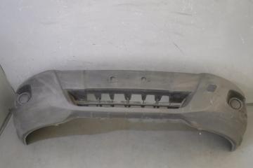 Запчасть бампер передний Ford Transit
