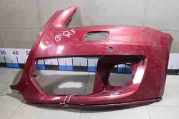 Запчасть бампер передний Audi Q5