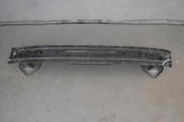Запчасть усилитель заднего бампера Subaru Impreza
