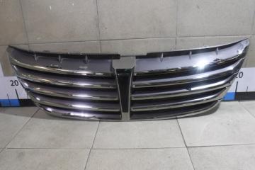 Запчасть решетка радиатора Hyundai Equus