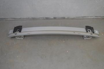Запчасть усилитель заднего бампера Volvo XC90