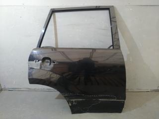 Запчасть дверь задняя правая Suzuki Grand Vitara