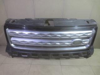 Запчасть решетка радиатора Land Rover Freelander