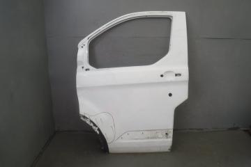 Запчасть дверь передняя левая Ford Tourneo Custom