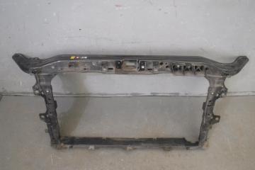 Запчасть панель передняя Hyundai Elantra