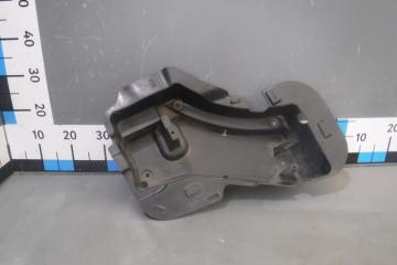 Запчасть ящик для инструментов Volkswagen Tiguan