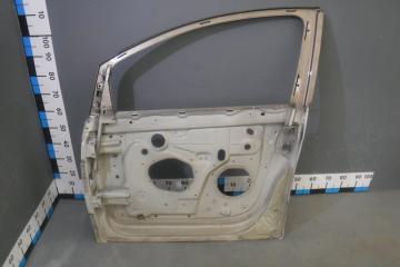 Запчасть рамка двери Volkswagen Golf plus