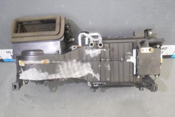 Запчасть корпус отопителя Land Rover Discovery