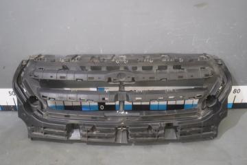 Запчасть кронштейн решетки радиатора Ford Kuga